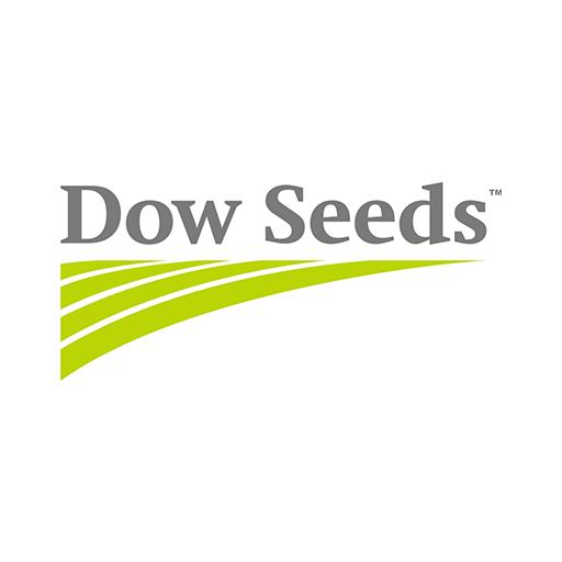 dowseeds