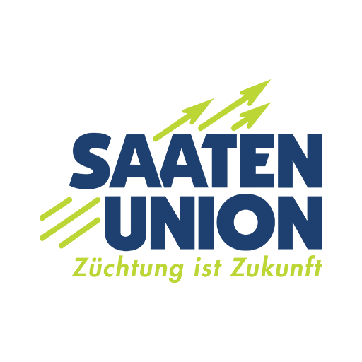 sateenunion